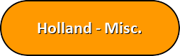 Holland-Misc.